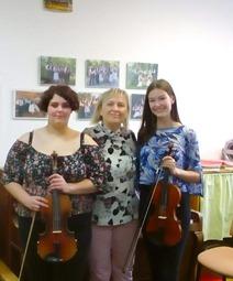 Absolventi-Ošmerová 1