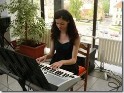 2011 - 05-03 - Absolventský koncert II. 049