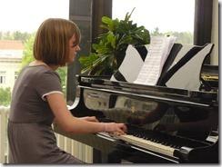 2011 - 05-03 - Absolventský koncert II. 091