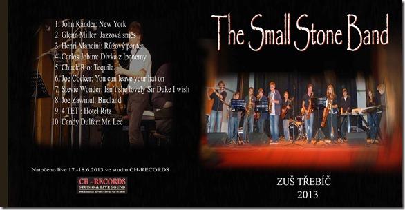 predni_strana_small_stone_band