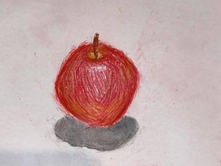 jablko4