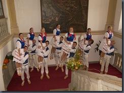 2. 10. 2010 - Jaroměřice nad Rokytnou