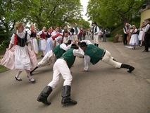 Eggenburg 17..5.08